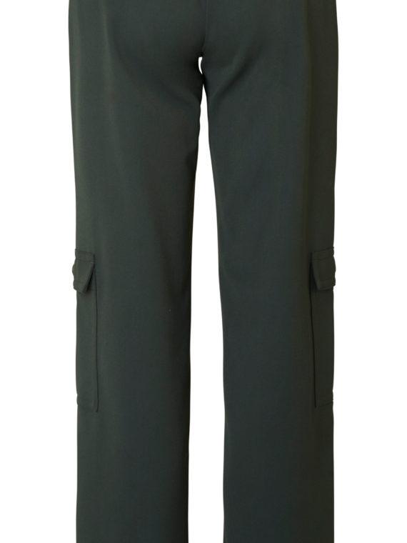 Bilde av bukse