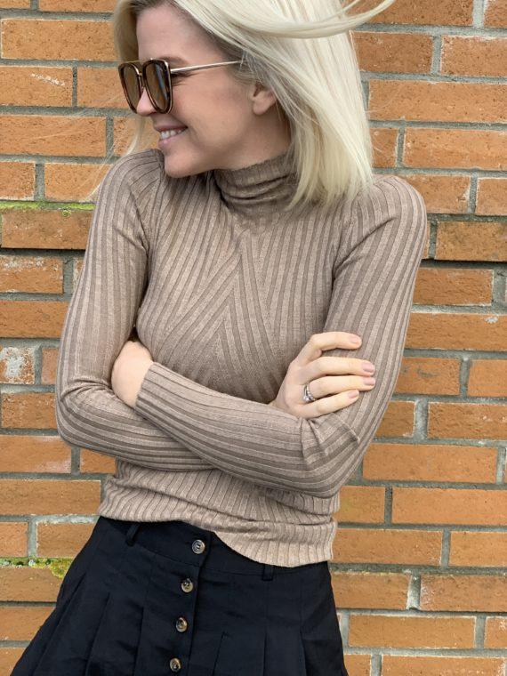 Bilde av genser